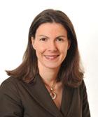 Karine Budin