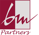 Logo BM Partners